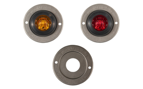 Rated-Round-Marker-Clearance-Light-Trim-Ring